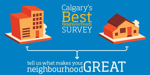 ave best neighbourhood