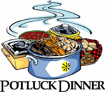 Potluck_Dinner.189113111_std