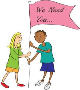 We-Need-you-v1