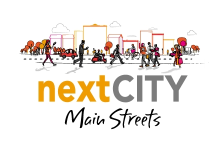 2014-1802nextCITYMainStreetsIdentifier_FINAL7A
