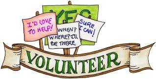 Volunteer_clip_art_garden